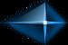 :bluePend: