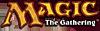 magicthegathering.png