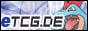 eTCG.de - Toplist
