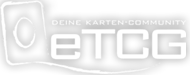 etcg.de